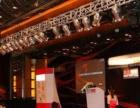 珠海会议服务公司,会议活动策划,会议设备租赁公司