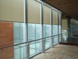 南海区较实惠的办公家居窗帘定做,千灯湖附近遮光窗帘安装