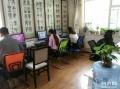 天津市河西区电脑培训