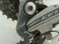 捷安特公路赛,自行车