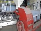山东二手颗粒机回收-枣庄市薛城区二手颗粒机回收
