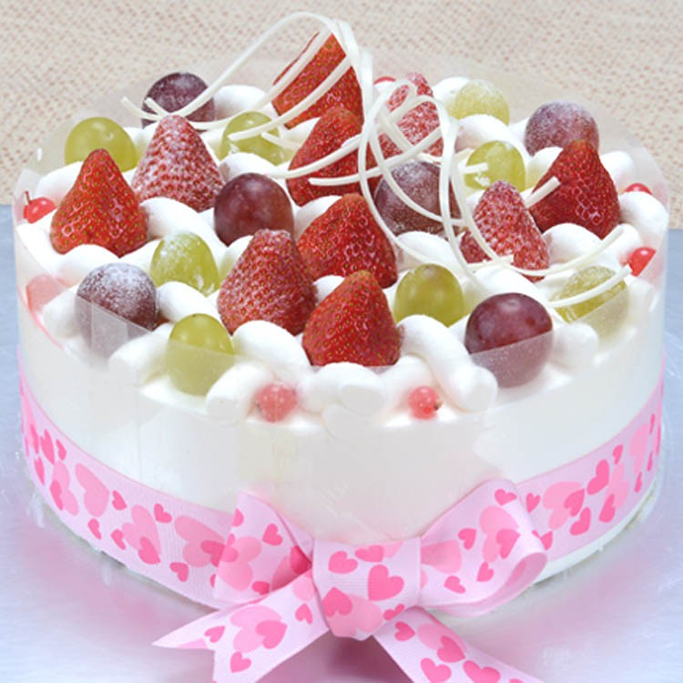 24家徐州红跑车蛋糕店生日蛋糕同城配送泉山鼓楼云龙铜山区