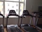 安图县新动力健身馆