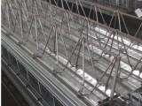供应甘肃兰州楼承板厂家或甘南钢筋桁架楼承板报价
