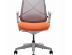 高档办公家具品牌马沃职员椅