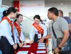 广州公司注册过程中有哪些误区需要注意?