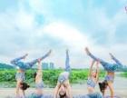 武昌积玉桥附近学习爵士舞哪里好 单色舞蹈 全国连锁