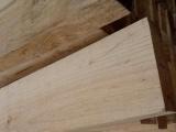 厂家直销木方批发质量好品质优