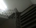 解放路 韶九路 商业街卖场 500平米