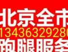 北京协和医院,同仁医院,儿童医院,各大医院看病买药