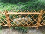 河北凱薩不銹鋼仿竹護欄