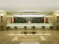 重庆远景装饰公司地址在哪里
