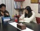 纳塞英语外教培训