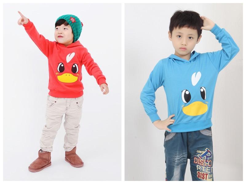 浙江哪里有童装批发货源又便宜质量又好价格又实惠小孩子秋装批发