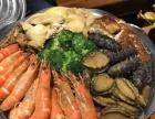 东莞企业宴会自助餐承包,围餐酒席定制,大盆菜外卖
