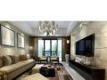 贝晶石:专业家庭装修、二手房装修、新房装修整装饰材