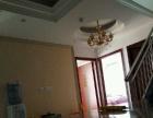 家庭旅馆随时看房入住贵阳北站