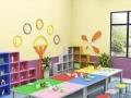 文件柜,老板桌,大老板办公桌,屏风隔断卡位课桌椅批发