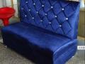贵阳床头软包做沙发套换面换海棉