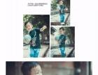 99元儿童摄影,户外亲子摄影,广州红砖厂特辑推广