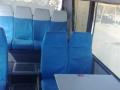 亚星客车 公路系列 250ps 国一 45座 100万公里 无