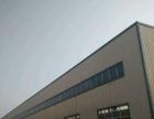 山海协作园区 厂房 3000平米