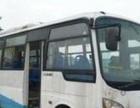 江淮客车 2012年上牌-休宁溪口江潭的客运车出售