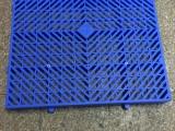 深圳宝安观澜塑料卡板厂,多规格石岩塑料卡板批发,塑料卡板加工