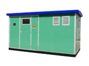 箱式变电站供应商-怎样才能买到价位合理的箱式变电站