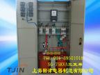 供应 日本设备专用三相380v变单相220v变压器
