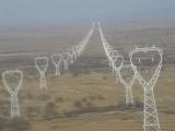 买分布式光伏发电方案,正泰新能源更实惠