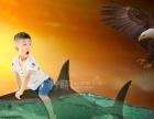 柠萌创意儿童摄影:新生儿、百天、周岁、1-6周岁