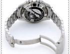梁平县回收手表的店铺,卡地亚手表市场回收价格?