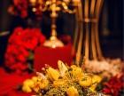 杭州婚礼策划:WeddingMEE婚蜜古典韵味中国风式婚礼