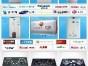 鹤城家电维修洗衣机,电视机,热水器,冰箱,空调
