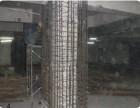唐山楼板加固专业加固/地基基础加固地下室新加柱子加固公司