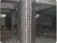 北京顺义区别墅改造 专业墙体加固 地下室墙改梁加固公司
