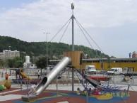 户外游乐设施 儿童游乐设备 无动力游乐设备