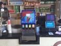 郑州可乐机厂家全自动可乐机免费安装培训