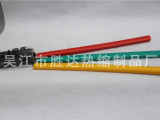 苏州知名品牌电缆终端供应商 1kv热缩终端价格