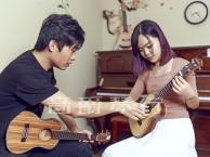 深圳龙华坂田学钢琴好一点的培训班