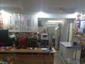平湖乍浦九龙山景区商业街小吃店生意转让