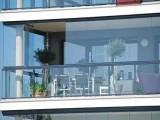 定制家居背景墙设计巧思提升居家格调-丽维家