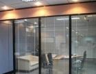 天津北辰区维修电动玻璃门