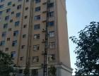 28米高空搬运 楼层上料 高空作业 云梯搬家车租售