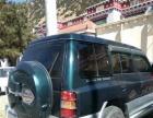 林芝阿咪罗罗汽车租赁有限公司 各种车型包车租车均可