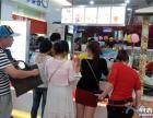 上海水吧加盟店10大品牌 都菓奶茶从选址到开店全程扶持