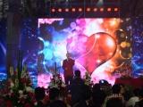 望京专业灯光音响、、舞台设备租赁