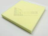 优质高回弹海绵泡体可定制各类厚度高回弹海绵板材(图)