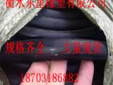 供应橡胶棒、专业橡胶棒厂家、橡胶棒制造商